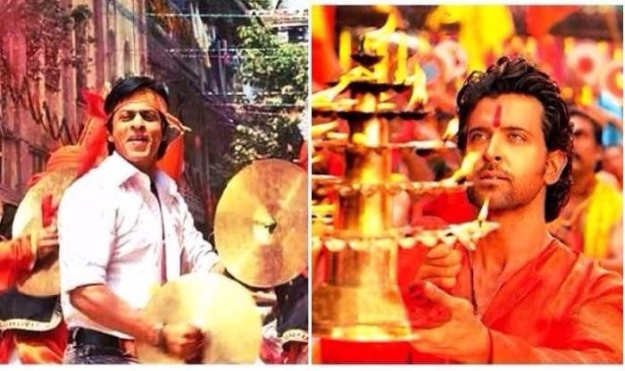 Ganesh Chaturthi Songs: 10 Best Hindi Ganpati songs To