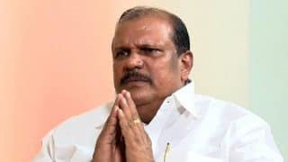 Kerala MLA PC George Sparks Controversy, Calls Nun Allegedly Raped by Bishop a 'Prostitute'