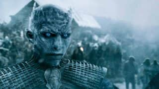 Game Of Thrones Season 7: After The Spoils Of War Episode, HBO Hackers Threaten To Leak The Next On August 6
