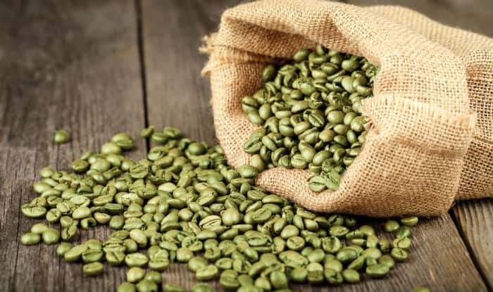 Side Effects Of Green Coffee Is Green Coffee Safe India Com