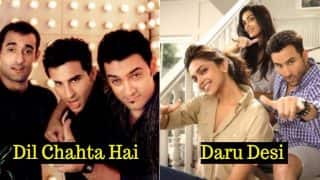 Best Friendship Day Songs: List of Bollywood Friendship Day Hindi Songs To Wish Happy Friendship Day 2017
