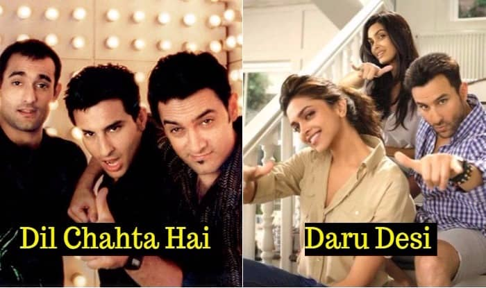 Best Friendship Day Songs: List of Bollywood Friendship Day