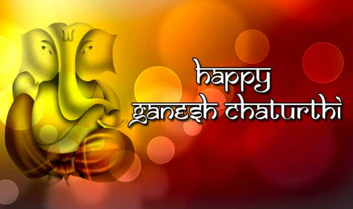 Ganesh Chaturthi Quotes and Slogans to Welcome Ganpati Bappa