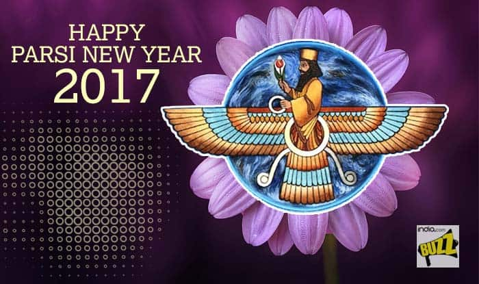 Parsi new year wishes best quotes sms facebook status whatsapp photo credits jyoti pashte desale m4hsunfo