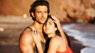 After Bang Bang, Will Hrithik Roshan-Katrina Kaif Re-Unite For Super 30?