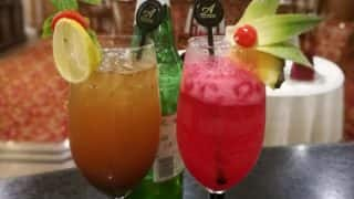 International Beer Day 2017 Recipes: How to Make Masala Beer and Strawberry Passion Beer Cocktails