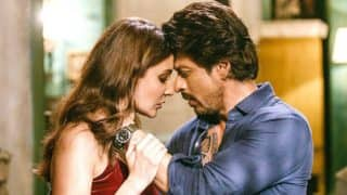 Movie Review: प्यार, मस्ती और इमोशन से भरपूर है शाहरुख़, अनुष्का की 'जब हैरी मेट सेजल'