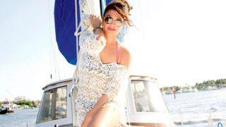 Was Nepotism Ever A Blockade For Jacqueline Fernandez? Sri Lankan Beauty Answers