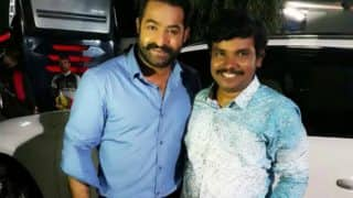 Sampoornesh Babu Confirms Makers Of Bigg Boss Telugu Did Not Fine Him