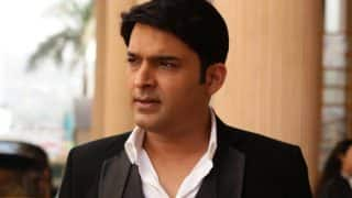Kapil Sharma On Alcoholism: Once I Came Back From Bangalore, I Started Drinking Again