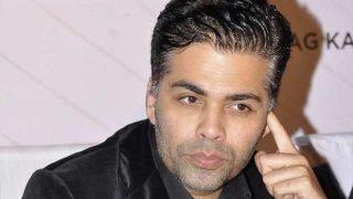Karan Johar: Actors Should Get Paychecks As Per The Importance Of Script