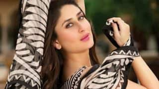 Kareena Kapoor Khan Is Super Happy With Films Now Portraying Women In A More Progressive Manner