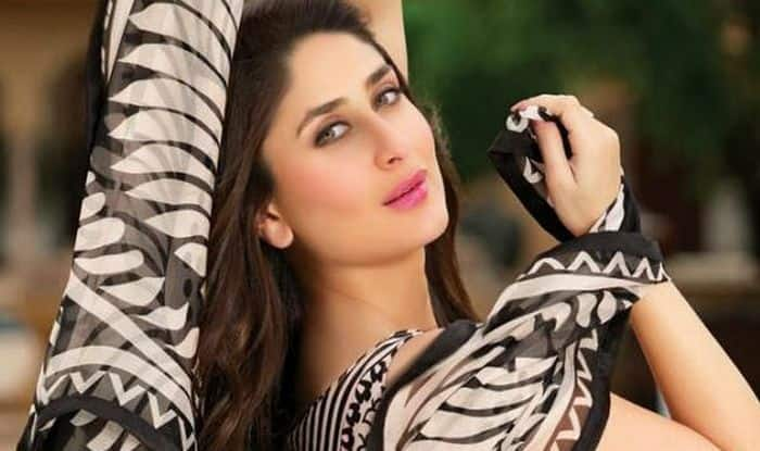 Kareena Kapoor Twins With Karisma; Gives Look Teaser For Veere Di Wedding
