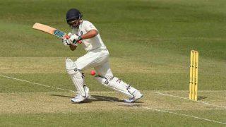 Karun Nair played crucial knock, India A beat South Africa A by six wickets । करुण नायर की 90 रन की शानदार पारी, भारत-ए ने दूसरे टेस्ट में दक्षिण अफ्रीका को हराकर बराबर की सीरीज