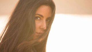 Katrina Kaif Finally Meets Her Match In Abu Dhabi While Shooting With Salman Khan For Tiger Zinda Hai