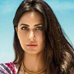 Will We See Katrina Kaif In The Next Season Of Game Of Thrones?