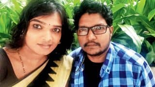 Kerala's Trans Man And Woman Receive Death Threats After News Of Their Marriage Spread