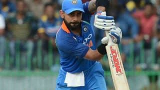 Virat Kohli: Need to be Successful on Foreign Tours as Well
