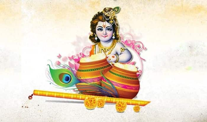 Janmashtami Special: 6 Lesser Known Facts About Lord Krishna | Buzz