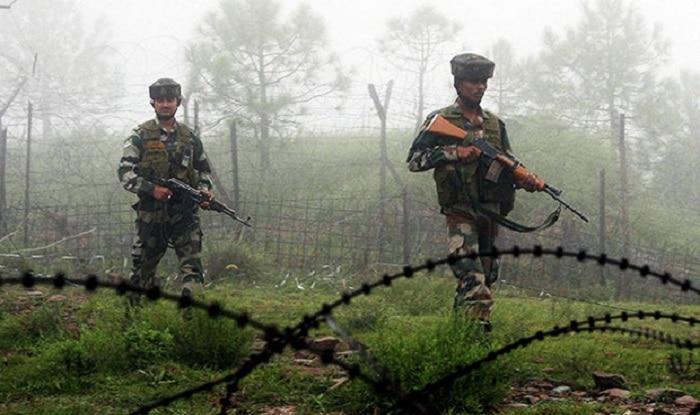 पाकिस्तान ने चौथे दिन तोड़ा संघर्ष विराम