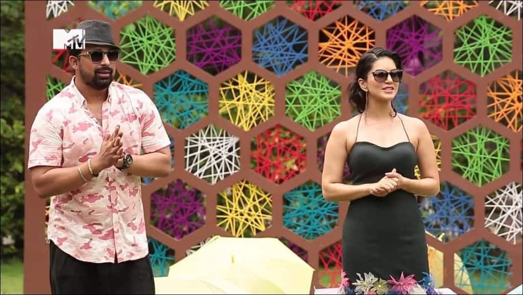 MTV-Splitsvilla-10-Episode-4-1024x577