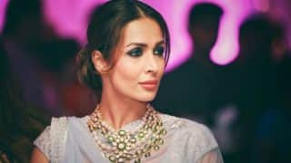 Today It's Not Malaika Arora's Birthday, Wikipedia Goes Wrong