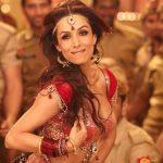 Yeh Rishta Kya Kehlata Hai: Malaika Arora To Be A Part Of The Show?