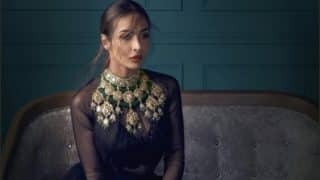 Is Malaika Arora Okay Using 'Khan' On Her Instagram Account? See What Arbaaz Khan's Ex-Wife Has To Say