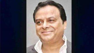 मांस कारोबारी मोइन कुरैशी 31 अगस्त तक भेजा गया ईडी की हिरासत में