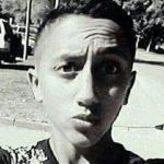 Barcelona Terror Attack: Key Suspect Moussa Oukabir Shot Dead; Here's All we Know so Far