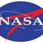 Turkey Frees Ex-NASA Scientist Jailed Over Seven Years on Terror Charges