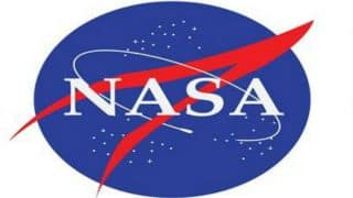 NASA's Landmark 'Twins Study' Demonstrates Space Impact on Human Body