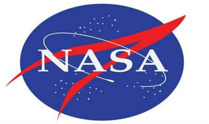 Lockheed Martin's Lunar Lander Seats 4 Astronauts