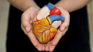 Organ Donation on the Rise in India: 5 Things You Should Know about Organ Donation