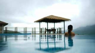 Up Your Health Quotient at Atmantan Wellness Centre, a Luxury Resort Near Mumbai