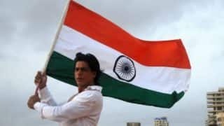Best Independence Day Patriotic Songs: List of Desh Bhakti Songs in Hindi for Independence Day 2017