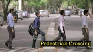 Honolulu Bans Mobile Phones While Crossing Street: 5 Basic Traffic Rules We Indians Must Start Following Now
