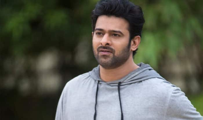 Prabhas' 'Saaho' gets another Bollywood star on board-Guess who?