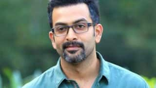 Actor Prithviraj Says He Never Demanded Leadership Change In Association Of Malayalam Movie Artists