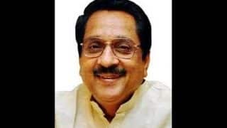 Make Vande Mataram Mandatory Across India, Says BJP MLA Raj Purohit