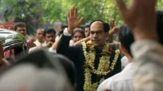 Bose: Dead/Alive Trailer: Rajkummar Rao Looks Highly Impressive In This Web Series That Unravels The Mystery Behind The Death Of Netaji Subhas Chandra Bose