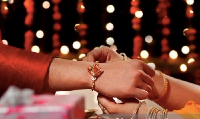 Raksha Bandhan 2020 Date & Timing: 3 अगस्त को मनाया ...