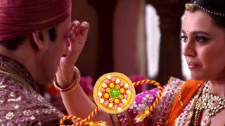 Best Raksha Bandhan Songs: List of Bollywood Rakhi Festival Songs in Hindi to Wish Happy Raksha Bandhan 2017