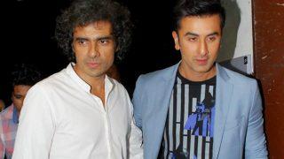 B-Town's Popular Combo Ranbir Kapoor And Imtiaz Ali To Reunite Again!