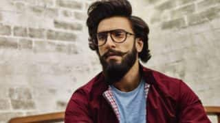 English Premier League Partner With Bollywood Actor Ranveer Singh For Promotion