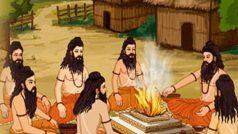 Aaj Ka Panchang 8 July 2020: आज कृष्ण पक्ष तृतीया देखें पंचांग, शुभ-अशुभ समय, राहुकाल