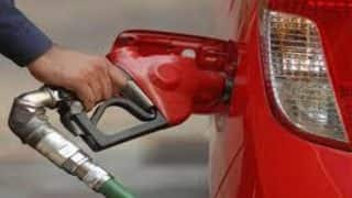 Petrol Price Continues to Rise With no Relief From Budget 2018; Diesel Price Unchanged Today