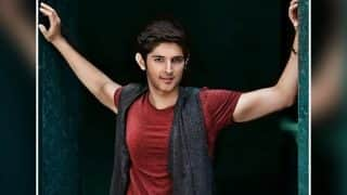 Sasural Simar Ka: Rohan Mehra Injures Himself While Shooting An Intense Scene