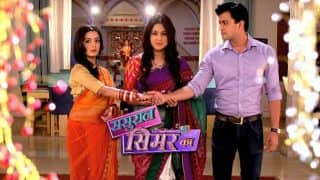 Finally, Sasural Simar Ka To Bid Adieu