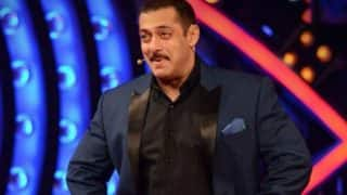 Bigg Boss 11: Salman Khan's Show To Go On Air On September 24?